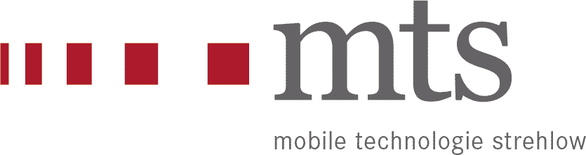 mts GmbH, mobile technologie strehlow